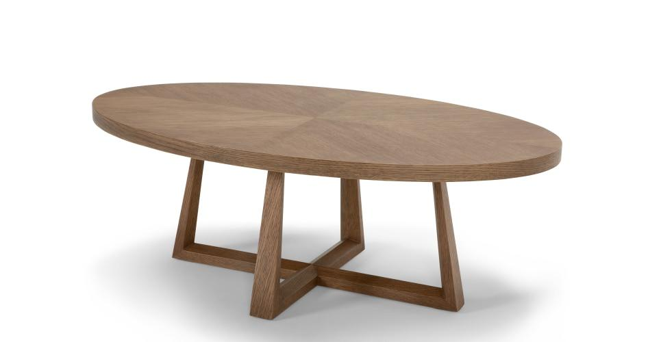 Made.com table basse