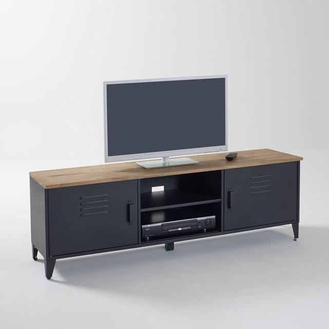 Meuble télé la redoute