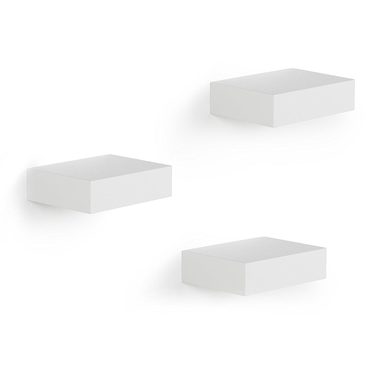 Mini etagere
