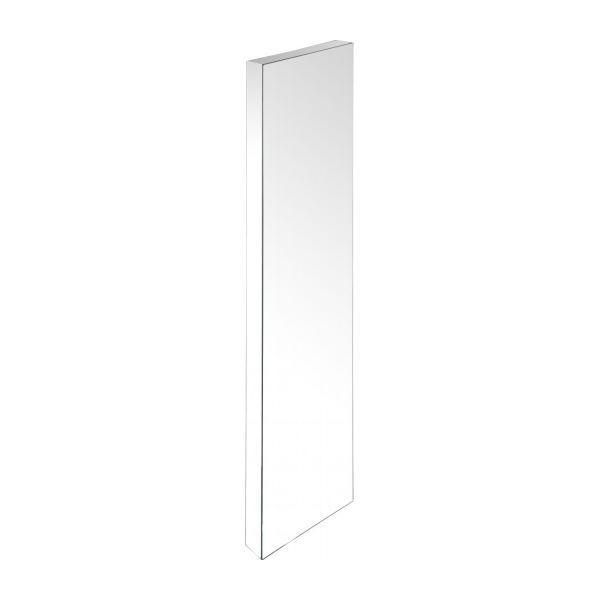 Miroir habitat