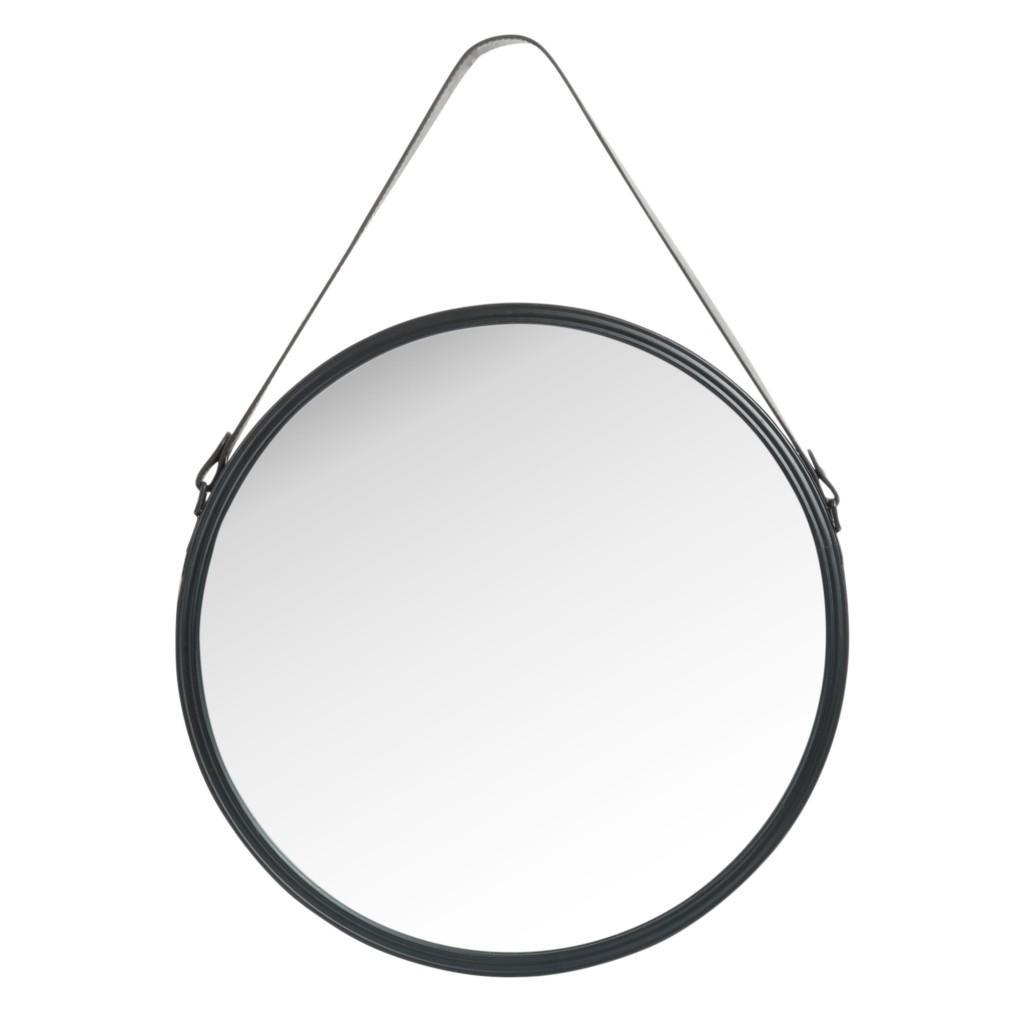 Miroir rond maison du monde