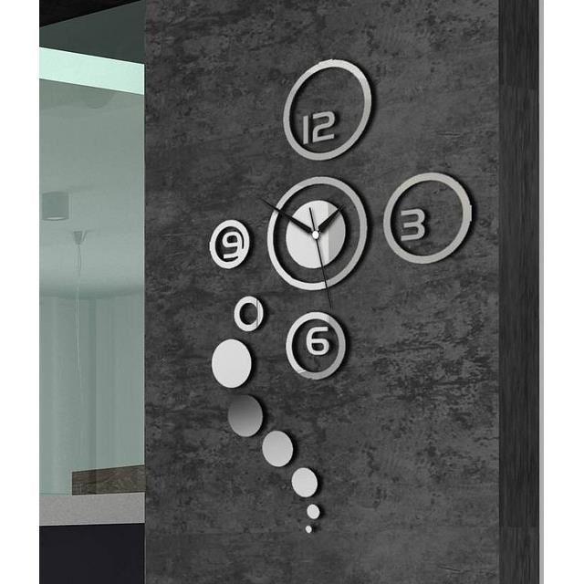 Pendule design
