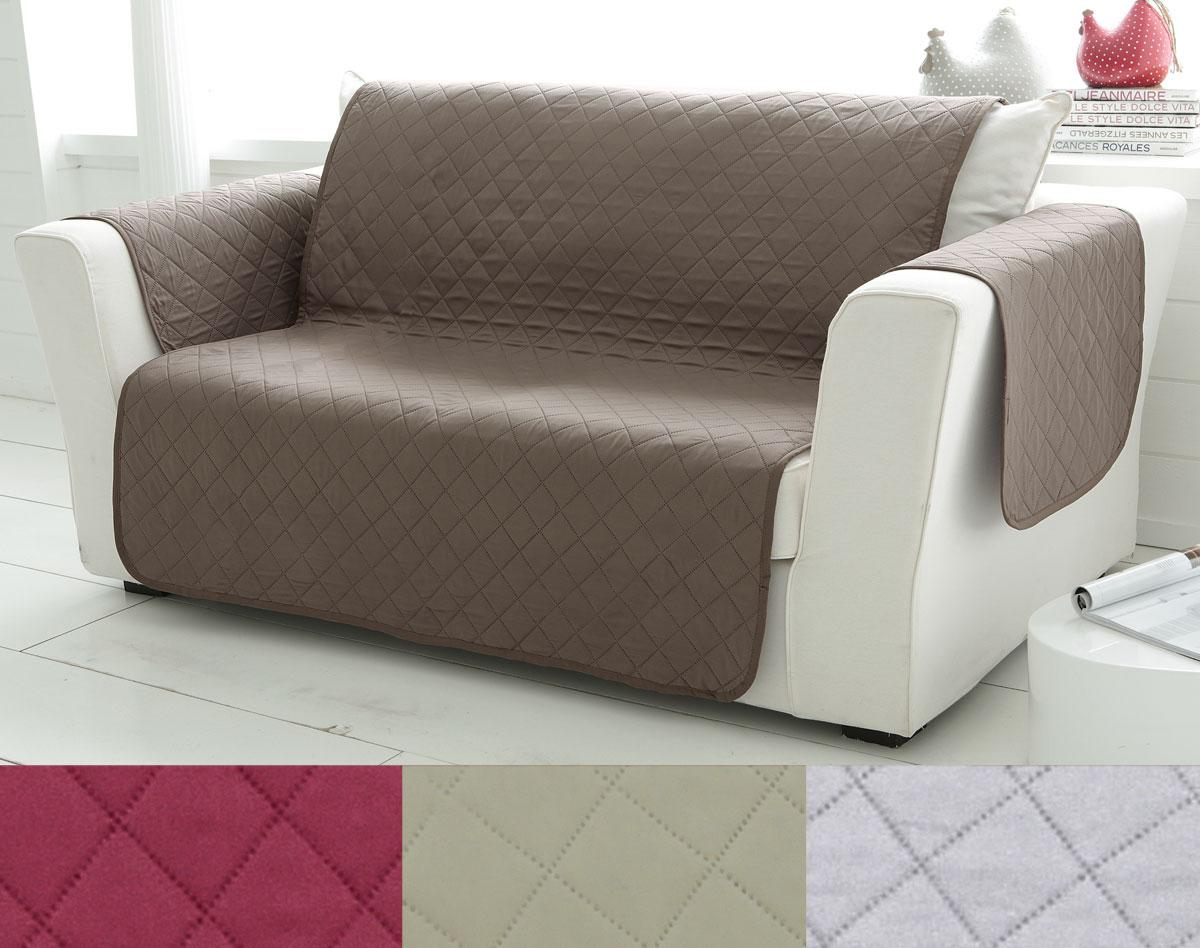 Protege fauteuil canape