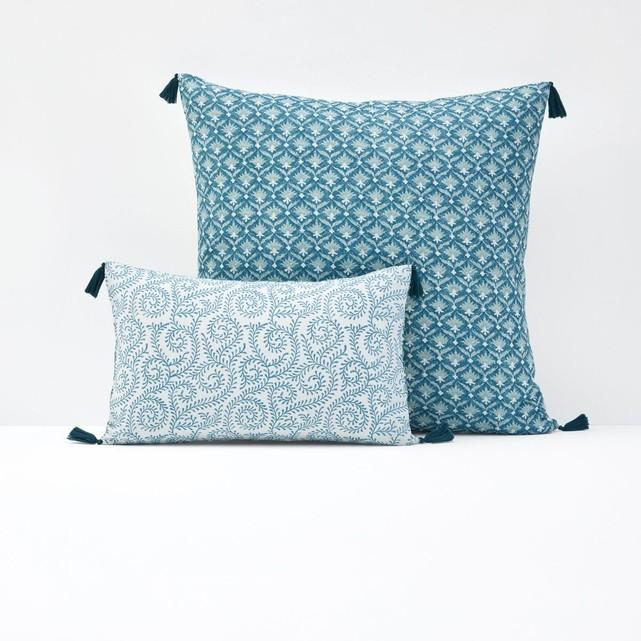 Redoute coussin