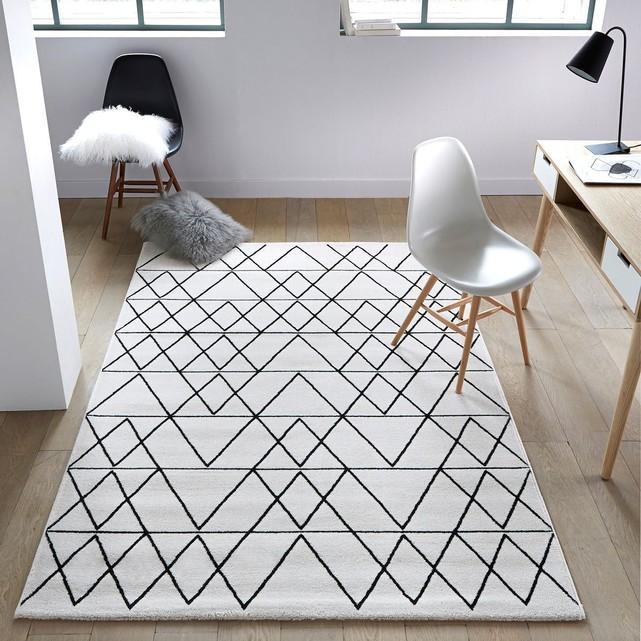 Redoute tapis