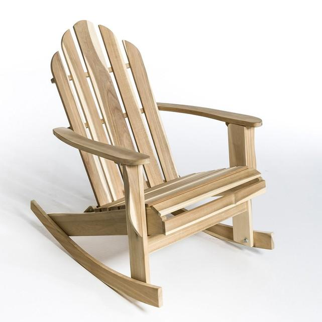 Rocking chair ampm