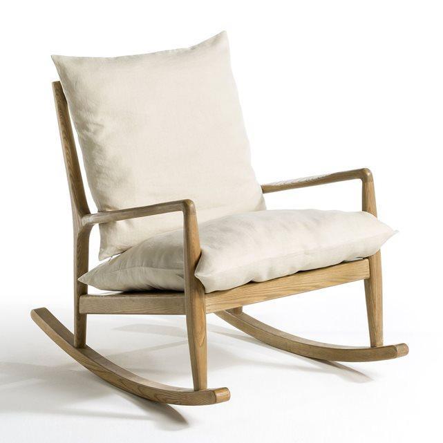 Rocking chair dilma