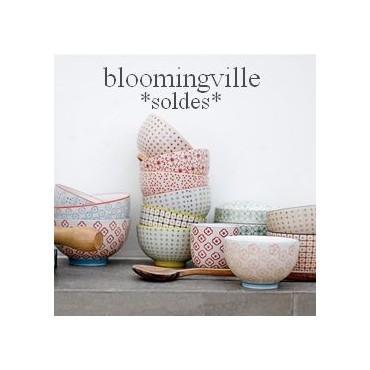 Soldes bloomingville