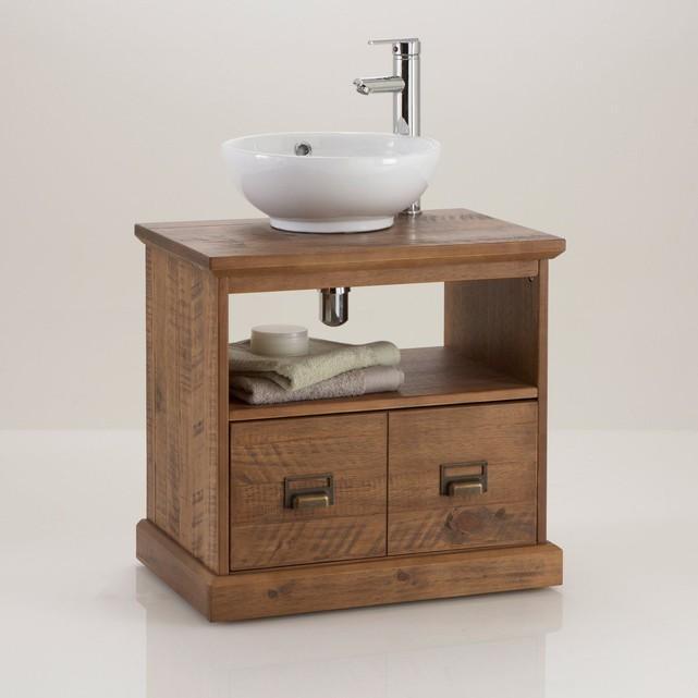 soldes meubles la redoute cool soldes meubles la redoute with soldes meubles la redoute. Black Bedroom Furniture Sets. Home Design Ideas