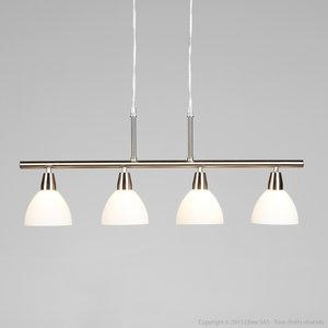 Suspension design soldes