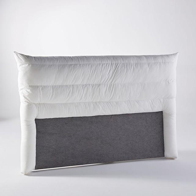 Tête de lit ampm