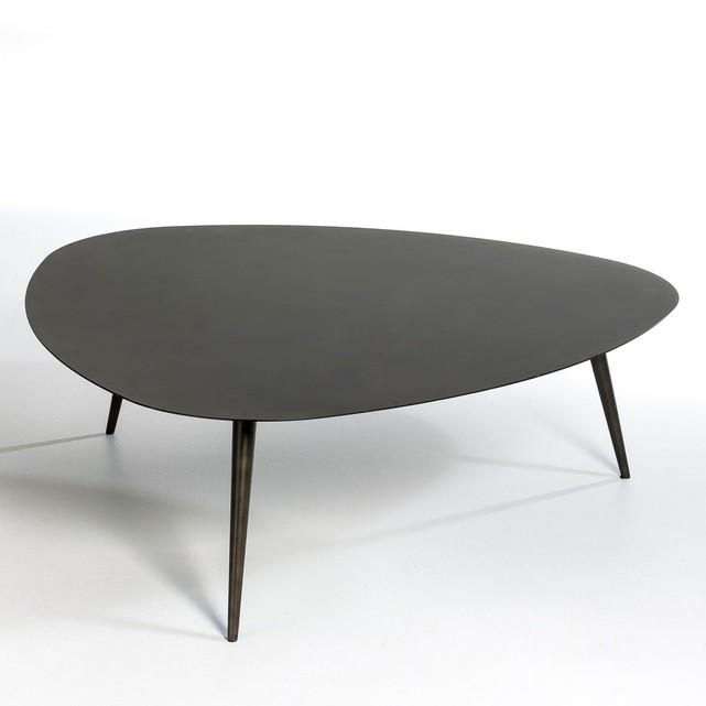 Table basse am pm
