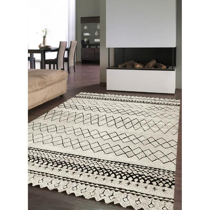 Tapis black friday