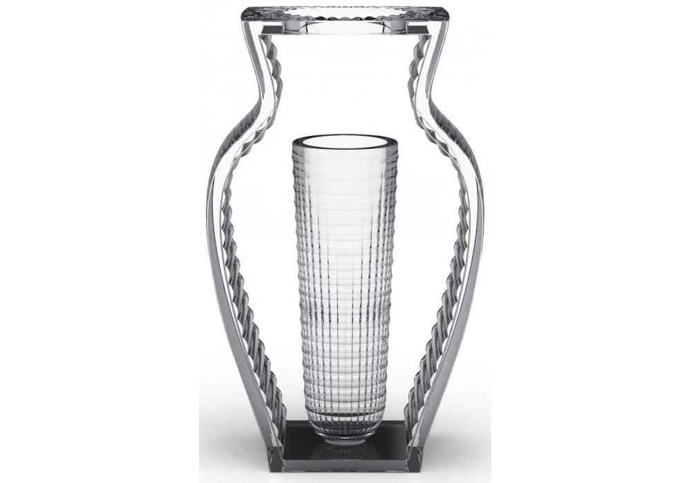 Vase kartell