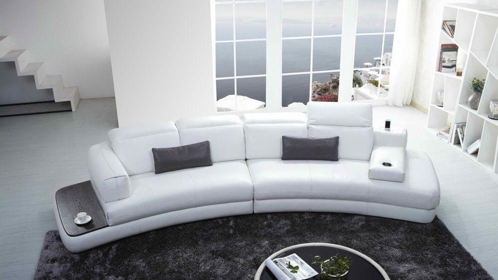 Vente canape design